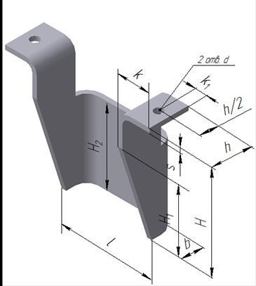 ГОСТ Р 560012014 Арматура трубопроводная для объектов